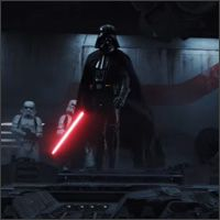 Star Wars: Battlefront II - Герои против Злодеев